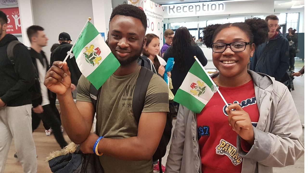FG says 262,579 Nigerians so far tested for COVID-19
