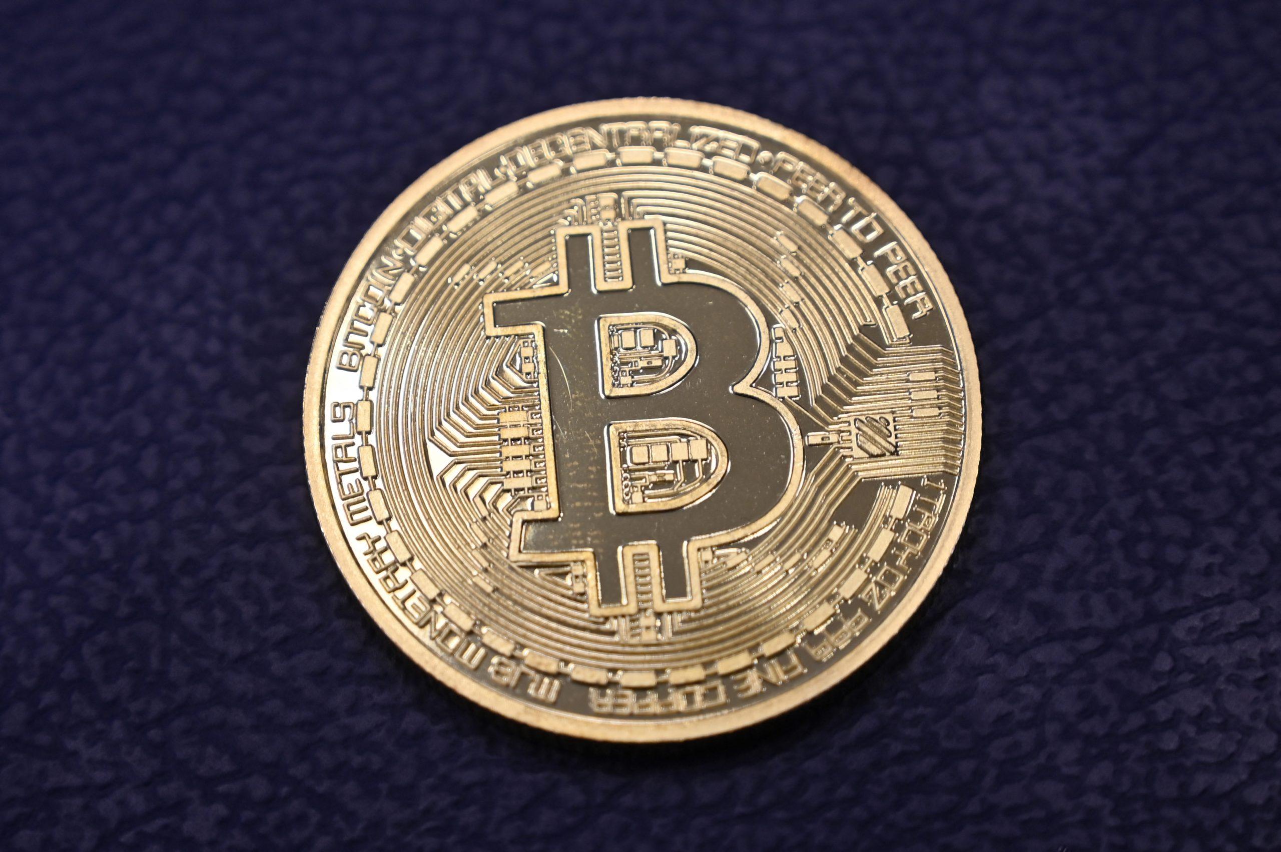 tasso di bitcoin di naira bitcoin journal